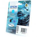 Epson t1032 inkjet cartridge high yield cyan