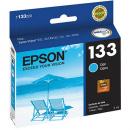 Epson t1332 inkjet cartridge cyan