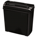 FELLOWES P-25S POWERSHRED SHREDDER STRIP CUT