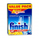 Finish power ball value pack box 53