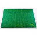 Cutting mat self healing A3 450 x 300