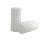 Regal kitchen bin liners medium 28 litre white pack 50