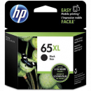 Hp 65xl inkjet cartridge 300 pages black
