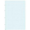 Graph pad impact A3 2mm grid 50 sheets