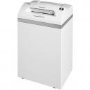 Intimus Pro 120 paper shredder strip cut