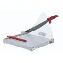 Jastek 1044 plastic guillotine A3