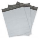 Shurtuff mailer st3 280 x 380mm pack 100