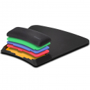 Kensington smartfit mouse pad with wrist rest
