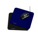 Kensington foam mouse pad blue