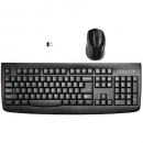 Kensington profit wireless keyboard and mouse combo
