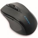 Kensington pro fit 2.4ghz wireless mid size mouse