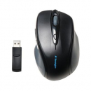 Kensington pro fit wireless full size mouse