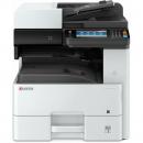 Kyocera M4132IDN A3 Mono laser multi function printer