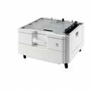 Paper feeder to suit Kyocera M4132DN printer