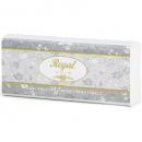 Regal gold tad compact hand towel 250 x 190mm 135 sheets box 16 packs
