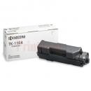 Kyocera tk1164 laser toner cartridge black