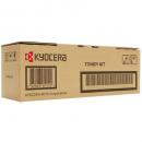 Kyocera tk1184 laser toner cartridge black