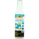 Osmer spray cleaner LCD/LED screens