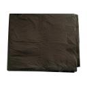 Regal bin liner standard quality 82 litre pack 50