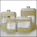 Lemontyne disinfectant commercial grade 5l