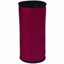 Esselte 39003 legal tape pink 6mm x 500m