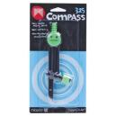 Micador 325 compass
