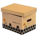 Marbig enviro archive box 420l 315w 260h