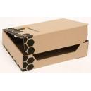 Marbig enviro transfer box A4