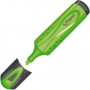 Maped highlighters fluo peps green