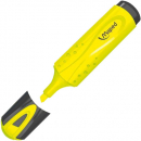Maped highlighters fluo peps yellow