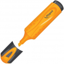 Maped highlighters fluo peps orange