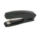 Marbig mini stapler #10 black