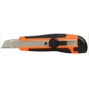 Marbig cutter knife heavy duty with wheel lock