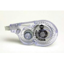 Marbig 975753 sidewinder correction tape 5mm x 8m