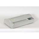 Gold sovereign A3 commercial laminator