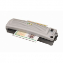 Gold sovereign A3 VT laminator