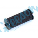 Ink roller to suit meto 6703016