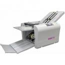 Superfax MPF440 A3 paper folding machine