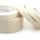 Masking tape 36mm