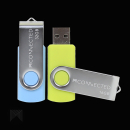 Usb flash drive 32gb Micador