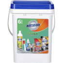 Northfork kitchen value bucket