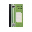 Olympic 705 record book carbonless triplicate 200 x 125mm 50 leaf