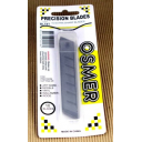 Blades cutter large