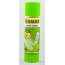 Glue stick osmer 40g