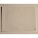 Cumberland packaging envelopes A4 plain self adhesive box 500
