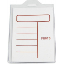 Id pouch osmer portrait 92x57