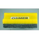 Osmer whiteboard eraser 12 peelable layers