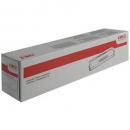 Oki 451 laser toner cartridge high yield black