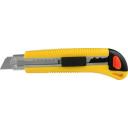 Osmer cutter wide blade alloy