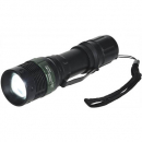 Portwest tactical torch
